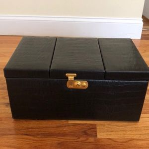 Other - Jewelry Keep Box
